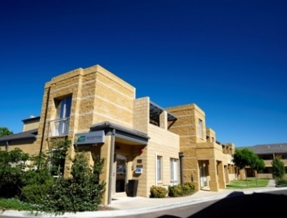 Quest Wagga Wagga - Port Augusta Accommodation