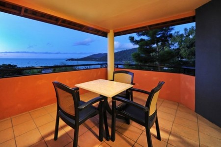 Martinique Whitsunday - Port Augusta Accommodation