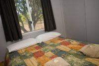 Fitzroy River Lodge - Port Augusta Accommodation