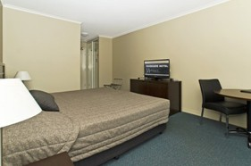 Riverside Hotel South Bank - Port Augusta Accommodation