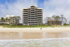 Pelican Sands Beach Resort - Port Augusta Accommodation