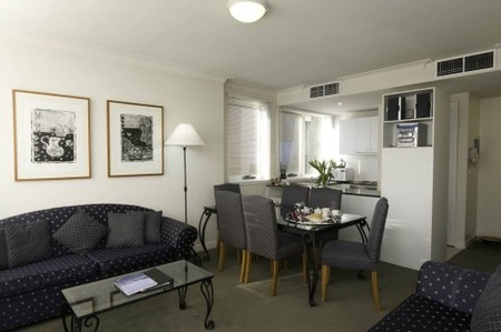 The Manor House - Port Augusta Accommodation