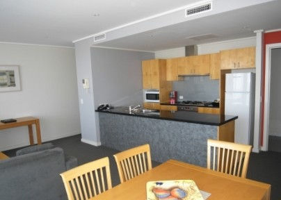 Quest Southbank - Port Augusta Accommodation