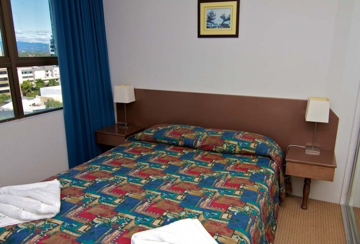 Promenade Apartments - Port Augusta Accommodation