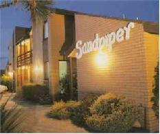 Sandpiper Holiday Apartments - Port Augusta Accommodation