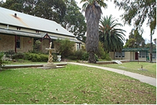 The Island Resort Motel - Port Augusta Accommodation