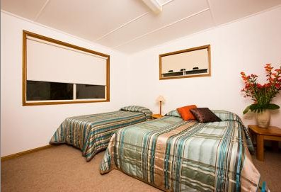 Somerset Apartments Lord Howe Island - Port Augusta Accommodation