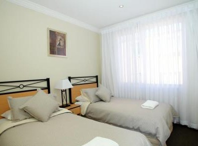 Wollongong Serviced Apartments - Port Augusta Accommodation