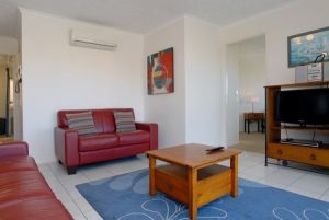 Kings Way Apartments - Port Augusta Accommodation