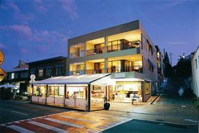 Marine Boutique Beachfront Apartments - Port Augusta Accommodation