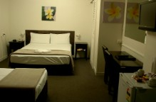Coral Sands Motel - Port Augusta Accommodation