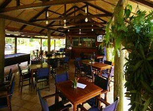 Port Douglas Plantation Resort - Port Augusta Accommodation