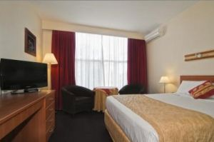 Comfort Inn North Shore - Port Augusta Accommodation