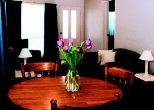 Nepean Shores Resort - Port Augusta Accommodation