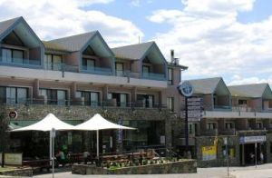 Banjo Paterson Inn - Port Augusta Accommodation