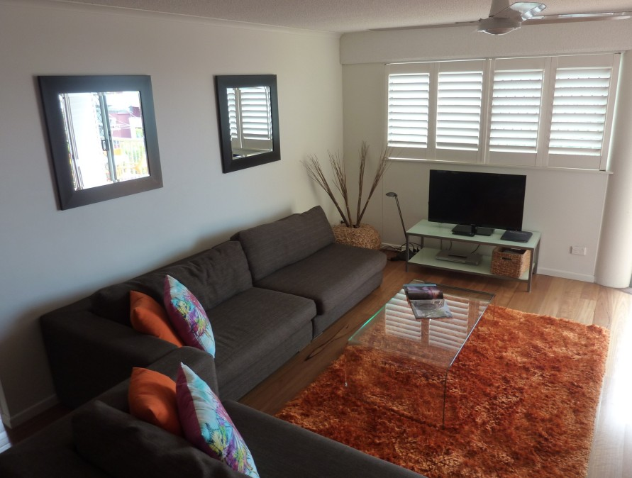 Kings Bay Apartments - Port Augusta Accommodation