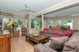 The Villas Palm Cove - Port Augusta Accommodation