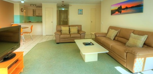 The Bay Apartments - Port Augusta Accommodation