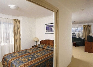 Best Western Azure Executive Apartments - Port Augusta Accommodation