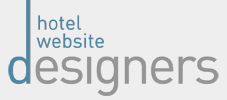 Hotel Website Designers - Port Augusta Accommodation