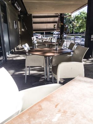 The Reef Hotel Noosa - Port Augusta Accommodation