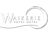 Waikerie Hotel-Motel - Port Augusta Accommodation