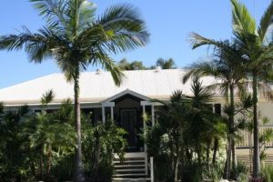 Rainbow Beach Accommodation - Port Augusta Accommodation