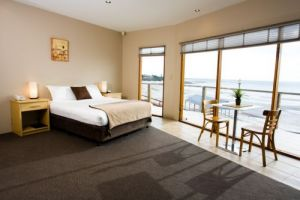 Seagate Moonta Bay - Port Augusta Accommodation