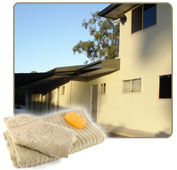 M1 Motel Caboolture - Port Augusta Accommodation