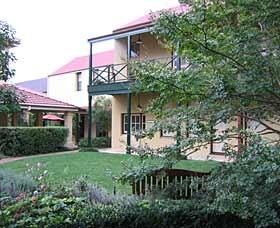 Mary Mackillop Place - Port Augusta Accommodation