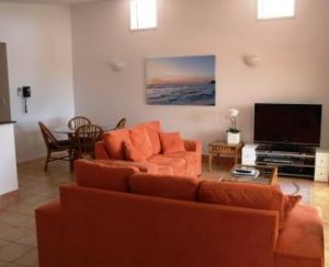 Lennox Beach Resort - Port Augusta Accommodation