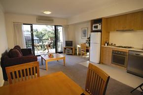 Quest Mont Albert - Port Augusta Accommodation