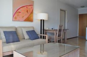 Cullen Bay Serviced Apartments - Port Augusta Accommodation