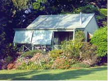 Bendles Cottages - Port Augusta Accommodation