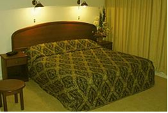 Comfort Inn Augusta Westside - Port Augusta Accommodation