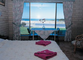 The Anchorage Holiday Units - Port Augusta Accommodation