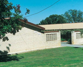 Cowra Apartments - Port Augusta Accommodation