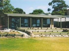 The Hideaway - Port Augusta Accommodation