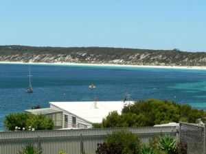 Fareview Beach House - Port Augusta Accommodation