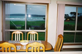 Emu Bay Sea Breeze - Port Augusta Accommodation