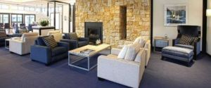 Ocean Club Resort - Port Augusta Accommodation