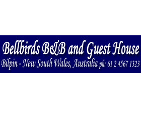 Bellbirds Bandb - Port Augusta Accommodation