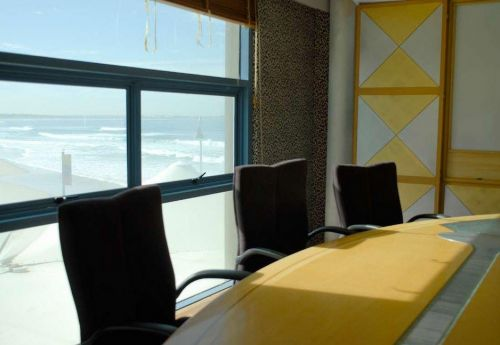 The Promenade Cronulla Virtual  Serviced Offices - Port Augusta Accommodation