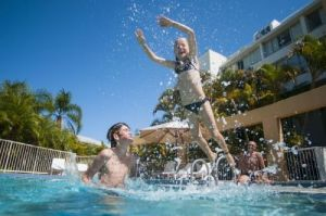 Stay In Noosa - Port Augusta Accommodation