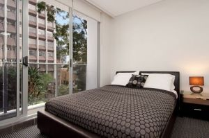 Astra Apartments North Sydney - Port Augusta Accommodation