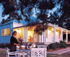 Lillians On Lovedale - Port Augusta Accommodation