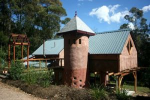 102a Bermagui - Port Augusta Accommodation