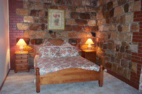 Endilloe Lodge Bed And Breakfast - Port Augusta Accommodation