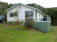 Rye Accommodation - Port Augusta Accommodation