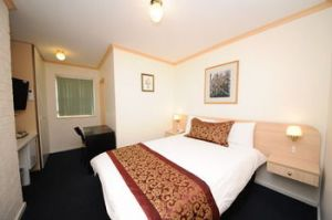 Northshore Hotel - Port Augusta Accommodation